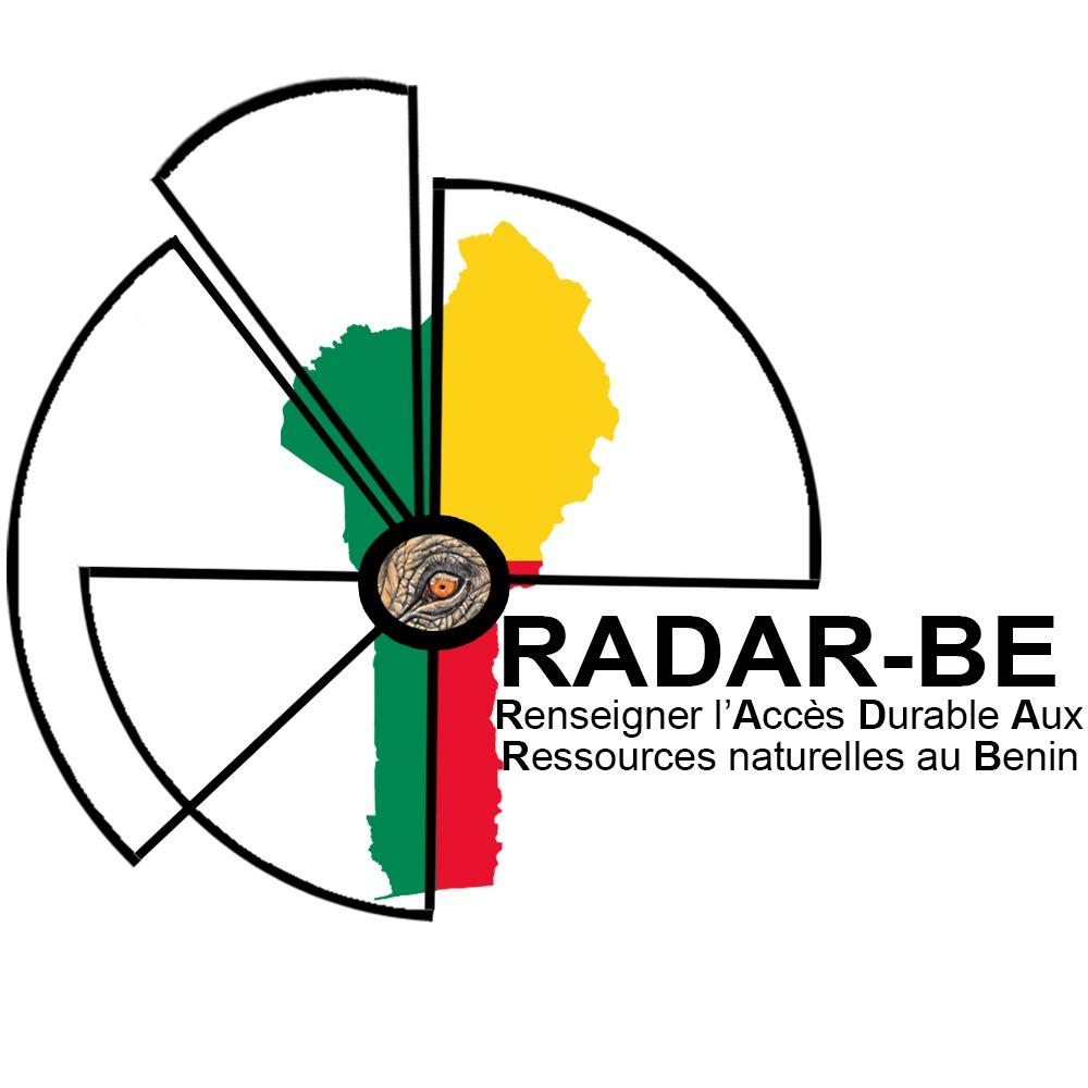 Radar-BE